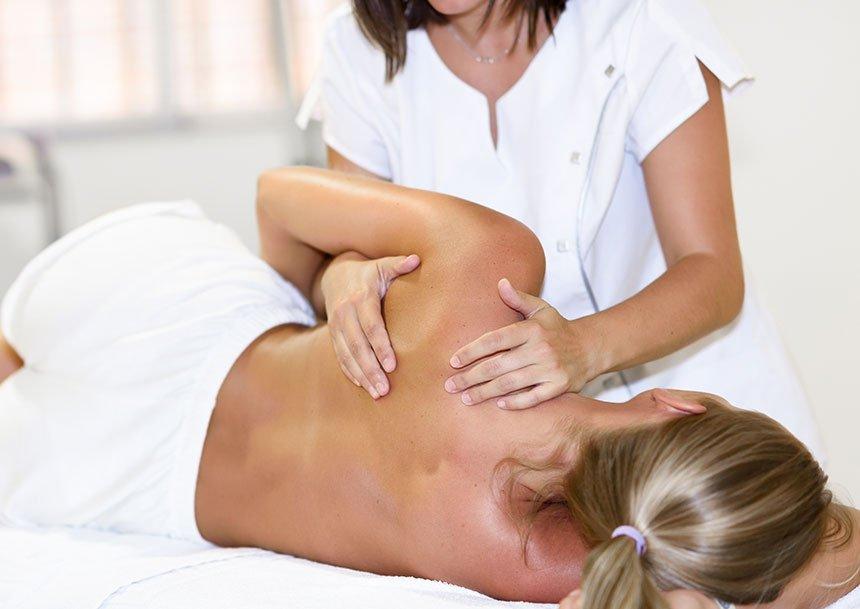 B2BPhysiotherapyT