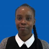 Dianne-Kechula